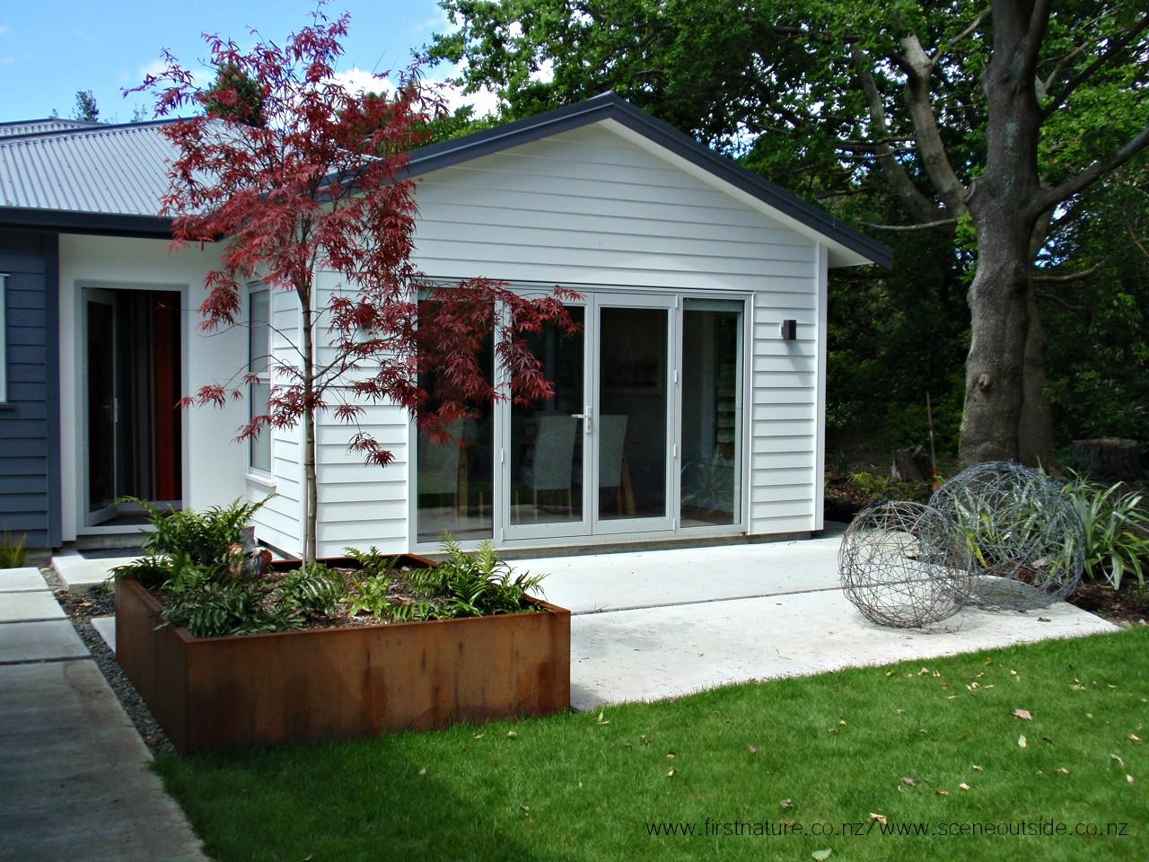entry-garden-2.jpg