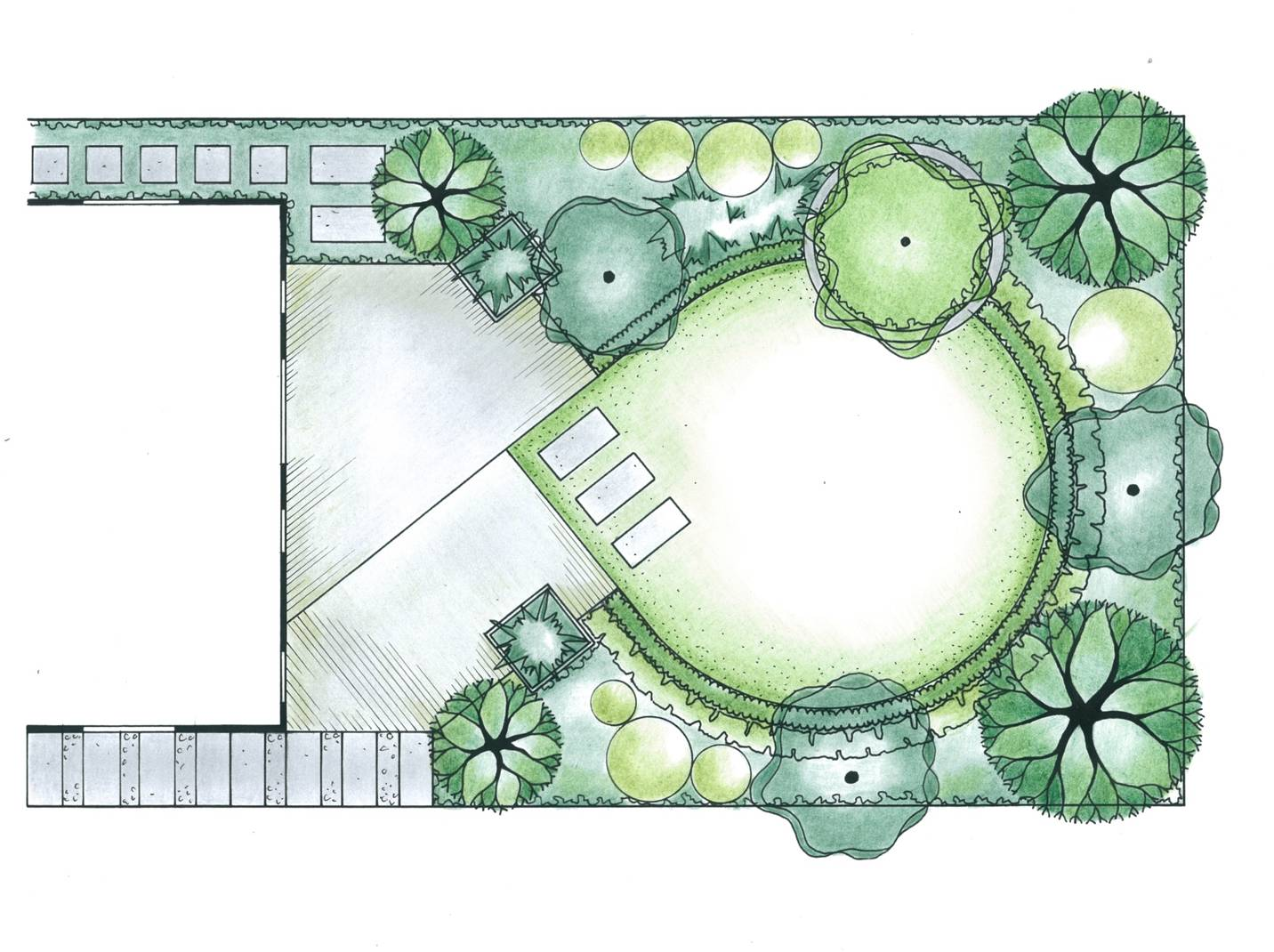 garden-plan-layout-diagonal-theme-combined-with-circles