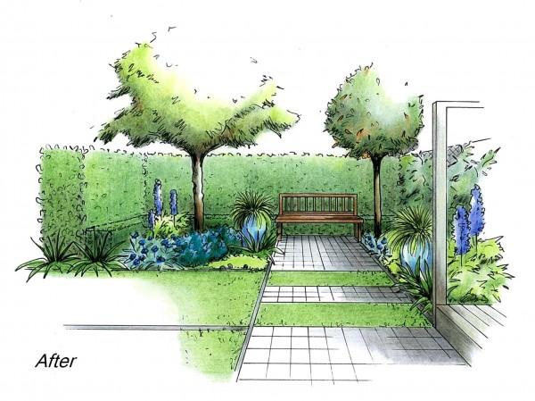 new-design-old-swimming-pool-area
